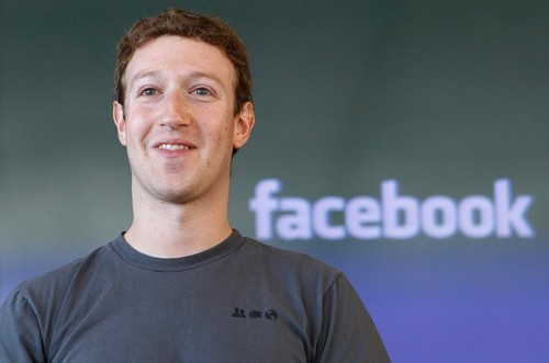 What Would Mark Zuckerberg S Resume Look Like Global Young Voices