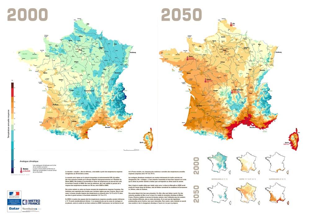 Credit:Datar.gouv.fr