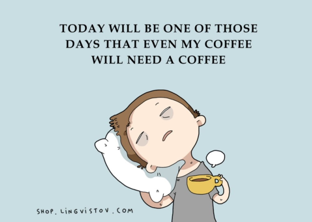 Credit: Shop.lingvistov.com