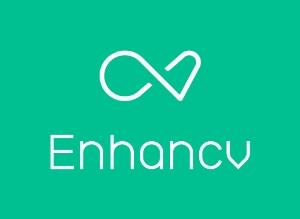 enhnacv-logo-med-vertical-green.jpg