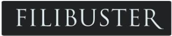 Filibuster logo.jpg
