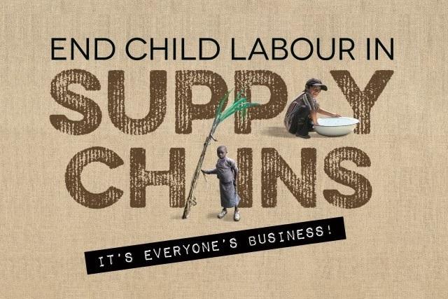 Cover credit: ILO