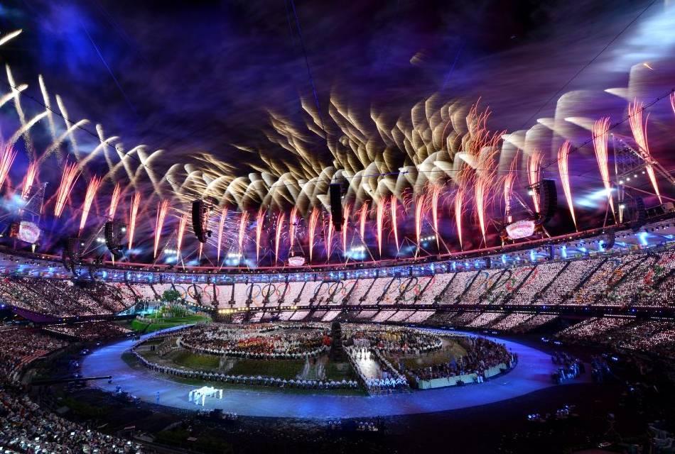 Credit: Rio2016.com (full link)