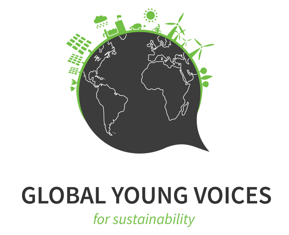 Sustainability Global Young Voices.png
