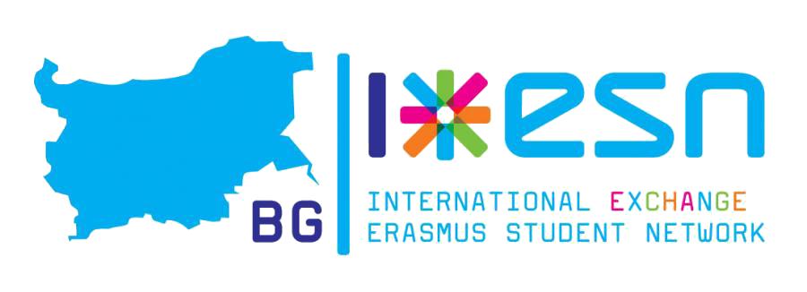 logo ESN BG.png