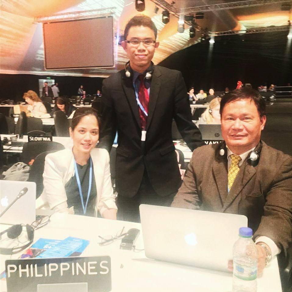 COP22_Philippine_Delegation_Plenary.jpg