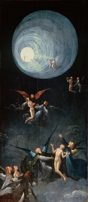 Hieronymus_Bosch_013.jpg