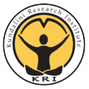 Copy of kri logo.png