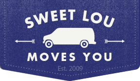 Sweet Lou Moves You