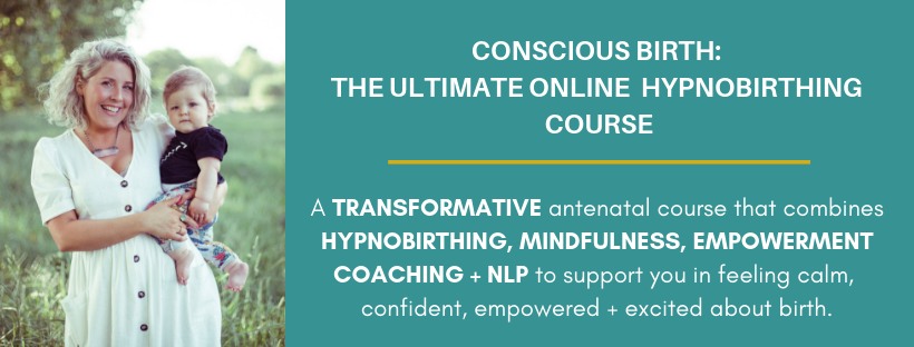 CONSCIOUS BIRTH_ THE ULTIMATE ONLINE HYPNOBIRTHING COURSE (2).png
