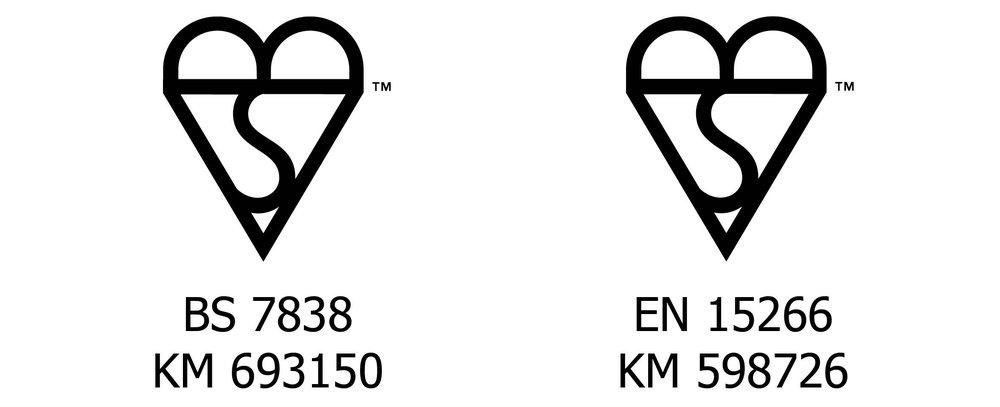 7838 kitemark.jpg