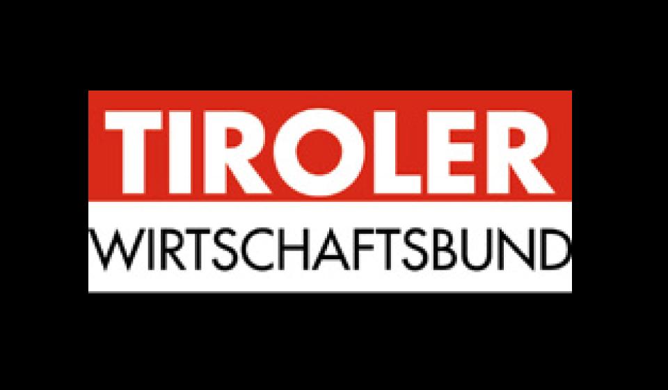 Tiroler Wirtschaftsbund