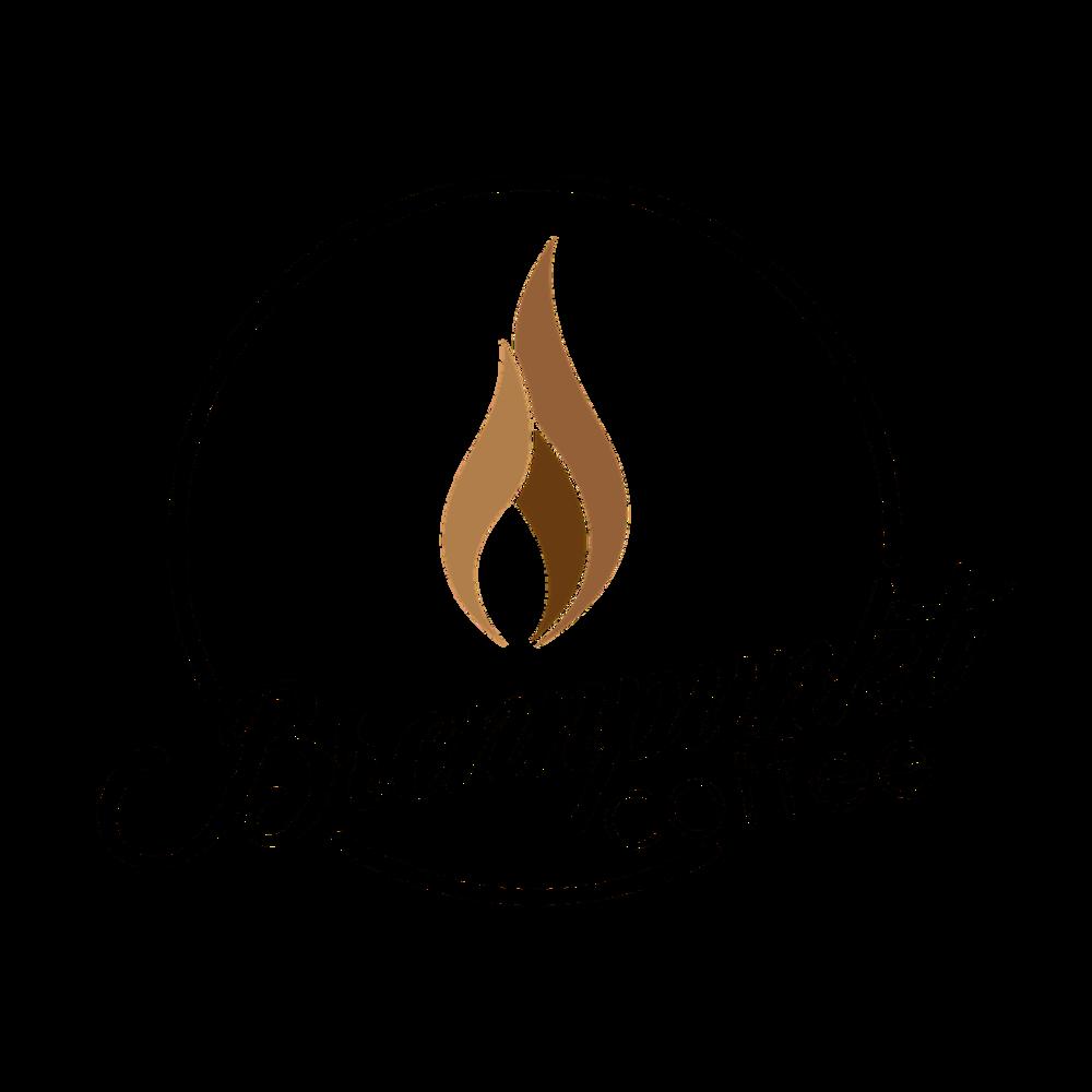 Brennpunkt - Kaffee