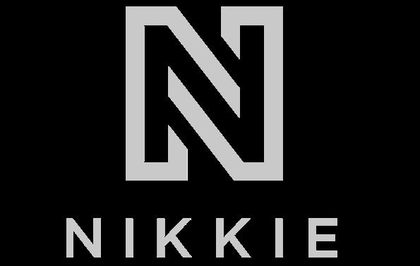 NIKKIE.png