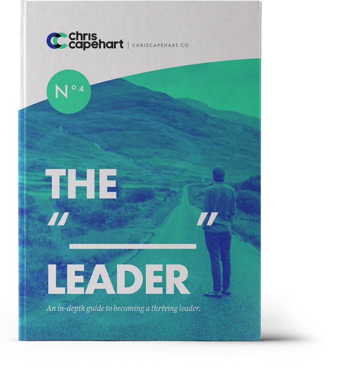 blank-leader.jpg