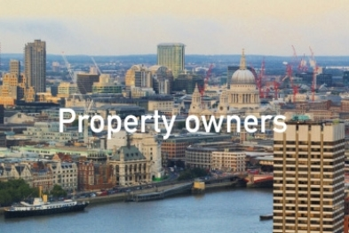 london-property.jpg