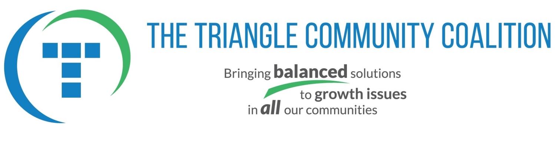 Tcc Coffee Chat With Durham Public Schools Triangle Community