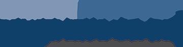 SML-logo(web).png