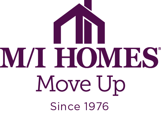 MI Logo Since 1976 690.jpg