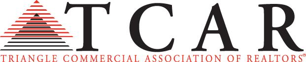 TCAR Logo 1-30-08.jpg