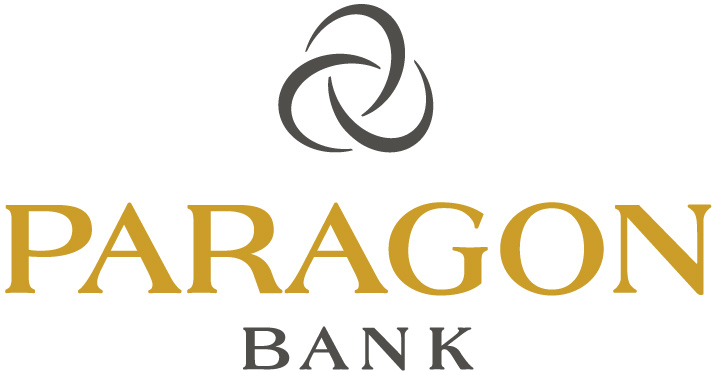 Paragon_Logo_Stacked_2_colors.jpg