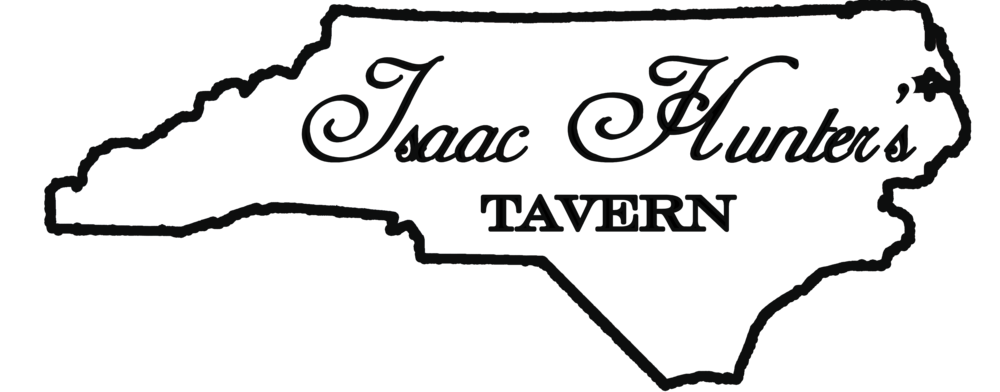 Isaac-Hunters-logo-on-state-one-color.png