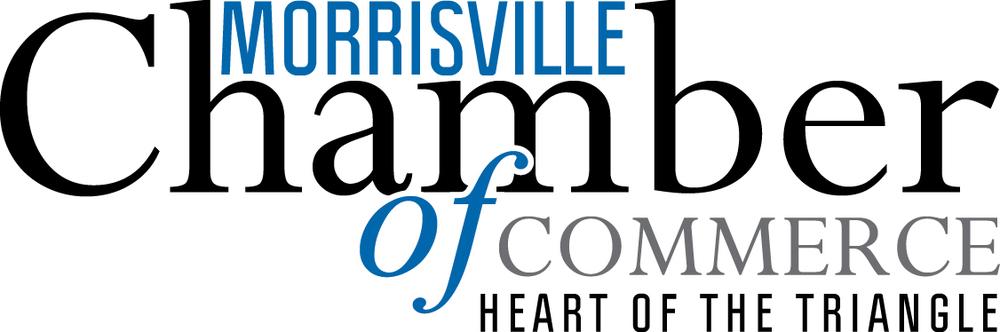 Morrisville chamber_logo_rev072315.jpg