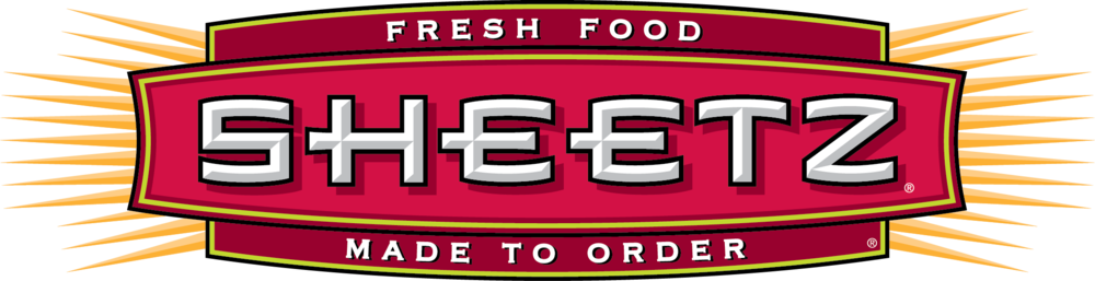 SHEETZ5COLOR_LOGO.png