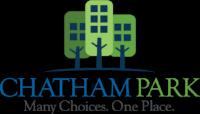 chatham-park-logo.png