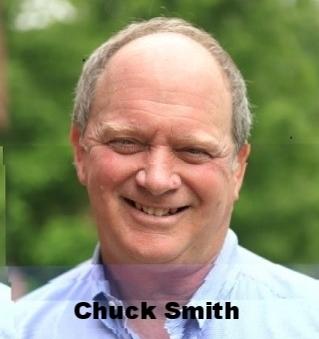Chuck Smith head shot 11-2014 cropped (1).jpg