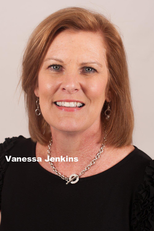 Vanessa Jenkins.jpg