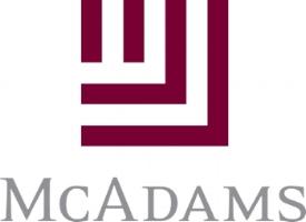 McAdams 2c Logo.jpg