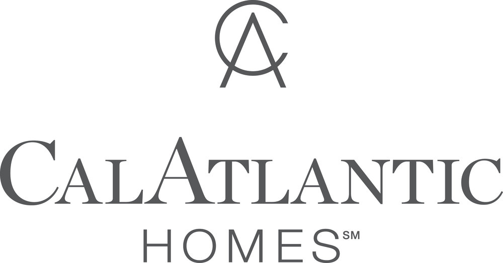 CA_Logos_Homes_Stacked_Grey 2017.jpg