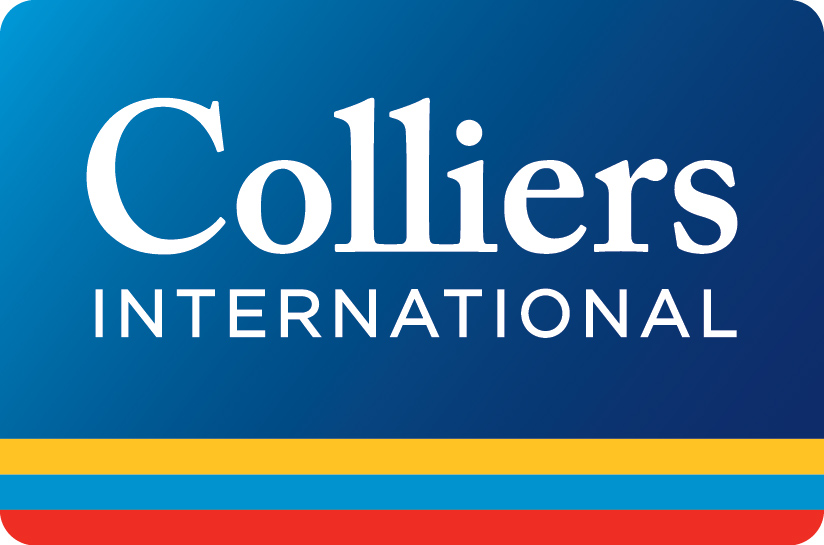 Colliers_Logo_Color_Gradient.jpg