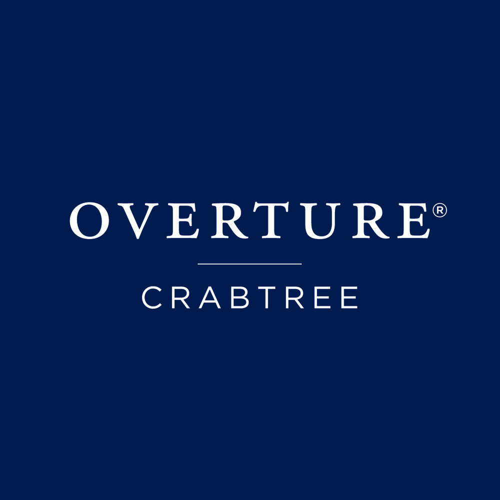 Overture ® Crabtree_Logo_7463_KO (1).JPG