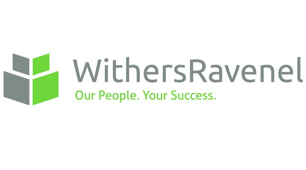 WithersRavenel.jpg