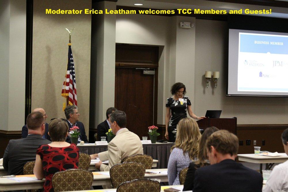 Erica Leatham Lennar Moderator.JPG