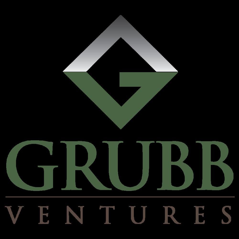 Grubb Ventures.png