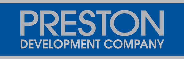 PRESTON DEVELOPMENT1360 Logo_Small_1.28.16B.jpg