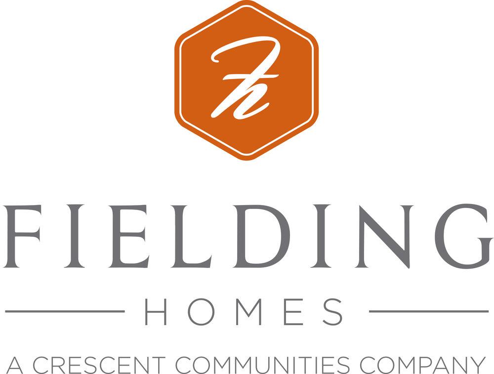 Fielding Logo Tag Pantone.jpg