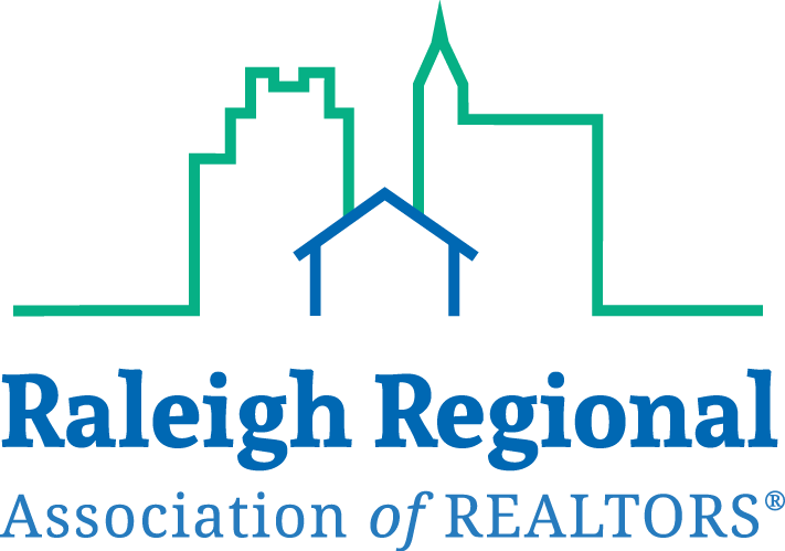 The Raleigh Regional Association of REALTORS®, the area's voice of real estate, promotes the highest ethical and professional standards and cooperation among its members and provides products, programs and services to meet the evolving needs of the real estate industry and consumers.