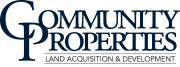 Community Properties Logo 2017.png