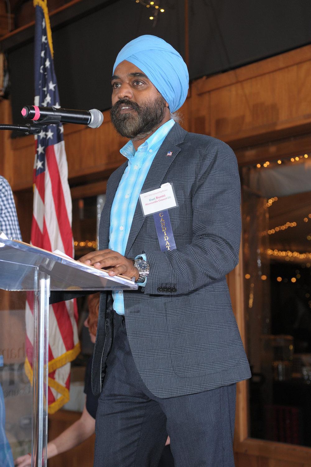 Candidate speech 7.jpg