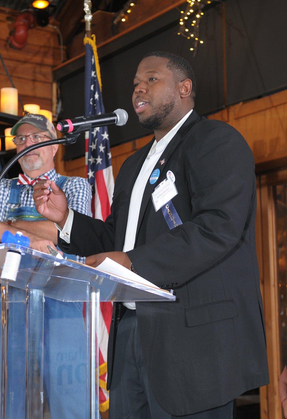 Candidate speech 6.jpg