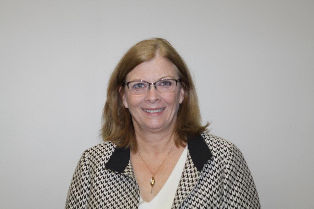 Mayor Nancy McFarlane.JPG