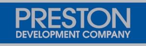 PRESTON DEVELOPMENT1360 Logo_Small_1.28.16B.jpg