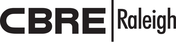 CBRE Raleigh - Black_NO affiliate.png