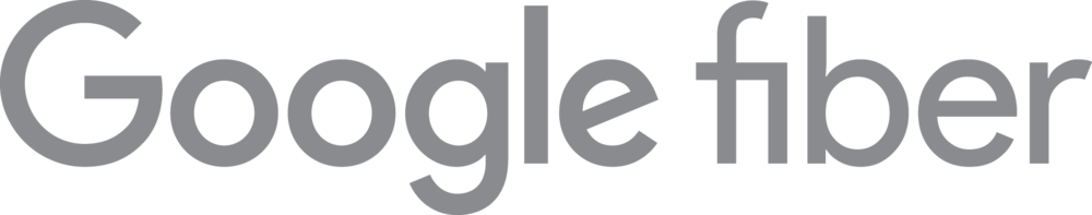 GoogleFiber_Logo_sRGB_Gray.png