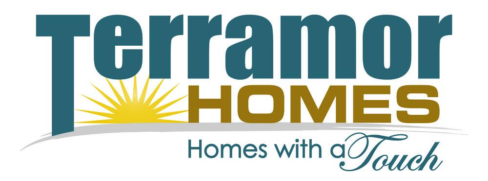 Terramor-Homes-Logo-large.jpg