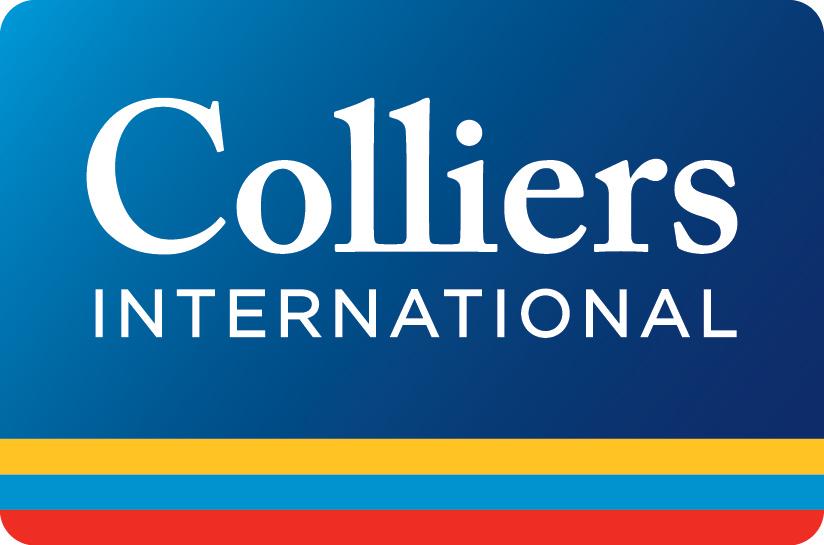Colliers_Logo_Color_Gradient.jpg